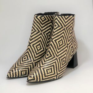 BOTIN TRIBAL